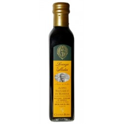 Balsamic Vinegar Lorenza de  Medici ml 250